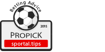 Get propick 1x2 betting